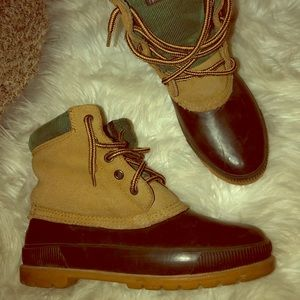 Shoes - 🥾 GreatLand duck boots